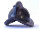 Part No: 30048  Name: Minifigure, Headgear Helmet Conquistador