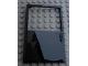 Part No: 30073  Name: Door 1 x 6 x 8 Left