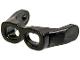 Part No: 30170  Name: Minifigure, Visor Goggles