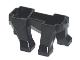 Part No: 30462  Name: Dinosaur / Dog Legs Unit