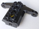 Part No: 31382c01  Name: Duplo, Toolo Engine Block