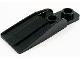 Part No: 32008  Name: Technic, Figure Accessory Scuba Flipper