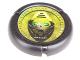 Part No: 32171pb003  Name: Bionicle Disk, Mask Pakari Pattern