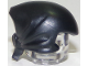 Part No: 37340  Name: Minifigure, Headgear Hood, Open Front, Tied in Back