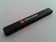 Part No: 40490pb030  Name: Technic, Liftarm 1 x 9 Thick with LEGO TECHNIC Logo Pattern (Sticker) - Set 8292