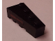 Part No: 41767pb04  Name: Wedge 4 x 2 Right with Hydraulic Cylinder Pattern (Sticker) - Set 7888