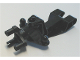Part No: 41894c01  Name: Technic, Steering Arm, Complete Assembly (RC Vehicles)