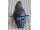 Part No: 42088  Name: Duplo Wear Hat, Pointed with Beard