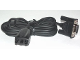 Part No: 4232sc  Name: Electric, Spybotics Serial Cable