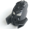 Part No: 47302  Name: Bionicle Mask Ruru (Toa Metru)