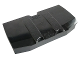Part No: 47388  Name: Electric, RC Racer Battery Box / Receiver Unit Battery Cover