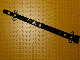 Part No: 48002  Name: Boat Mast 2 x 2 x 20 with Holes - Undetermined Version)