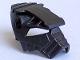Part No: 50927  Name: Bionicle Head, Toa Hordika Whenua