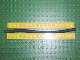Part No: 5102c18  Name: Hose, Pneumatic 4mm D.  18L / 14.4cm
