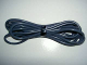 Part No: 5102c250  Name: Hose, Pneumatic 4mm D. 250L / 200.0cm
