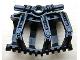 Part No: 53550  Name: Bionicle Zamor Sphere Holder