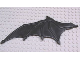 Part No: 54215  Name: Dino Wing - Left