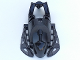 Part No: 57569  Name: Bionicle Foot Barraki Mantax