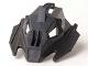 Part No: 61790  Name: Bionicle Mask Pakari Nuva (Adaptive Armor Style)
