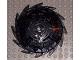 Part No: 64271  Name: Bionicle Weapon Saw Blade Shield