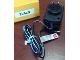 Part No: 70930  Name: Electric, Train Speed Regulator 9V Power Adapter 240V (Australia)
