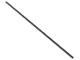 Part No: 75c33  Name: Hose, Rigid 3mm D. 33L / 26.4cm