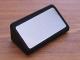 Part No: 85984pb002  Name: Slope 30 1 x 2 x 2/3 with Rectangular Mirror Pattern (Sticker) - Set 5770