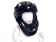 Part No: 88287  Name: Minifigure, Headgear Headdress Desert Head Wrap Keffiyeh