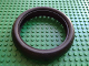 Part No: 88516  Name: Tire 94.2mm D. x 22mm Motorcycle Racing Tread
