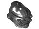Part No: 98596  Name: Hero Factory Mask, Six Eyes (Core Hunter)