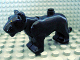 Part No: bigcat01c01pb03  Name: Duplo Panther Adult