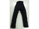 Part No: scl038  Name: Scala, Clothes Female Leggings
