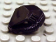 Part No: x182  Name: Minifigure, Headgear Helmet UFO