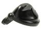Part No: x70  Name: Minifig, Headgear Hat, Rag Wrap / Bandana