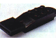 Part No: x870a  Name: Electric, Train 4.5V Whistle Thick