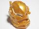 Part No: 11276  Name: Hero Factory Mask (Rocka 2013)