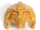Part No: 24192  Name: Bionicle Mask of Control