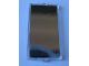 Part No: 60602pb01  Name: Glass for Window 1 x 2 x 3 with Mirror Pattern (Sticker) - Set 10220