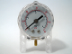 Part No: 64065  Name: Pneumatic Pressure Gauge - Manometer (9641)
