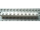 Part No: Mx1110M  Name: Modulex Brick 1 x 10 (M on studs)