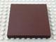 Part No: Mx1088  Name: Modulex Tile 8 x 8 (no Internal Supports)