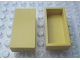 Part No: Mx1042A  Name: Modulex Tile 2 x 4 (no Internal Supports)