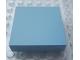 Part No: Mx1044  Name: Modulex Tile 4 x 4 (no Internal Supports)