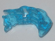 Part No: 24187  Name: Bionicle Head Connector Block Eye/Brain Stalk - Small