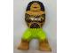 Part No: 29780c01pb01  Name: Body Giant, Maui