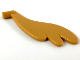 Part No: 35468  Name: Minifigure, Wing with 3 Large Rounded Feathers