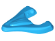 Part No: 39124  Name: Bird Lower Jaw (Occamy/Thunderbird)