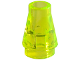 Part No: 4589  Name: Cone 1 x 1 without Top Groove