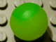 Part No: 54821  Name: Bionicle Zamor Sphere (Ball)