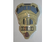 Part No: 21561pb11  Name: Large Figure Torso with SW Scarif Trooper Armor Pattern